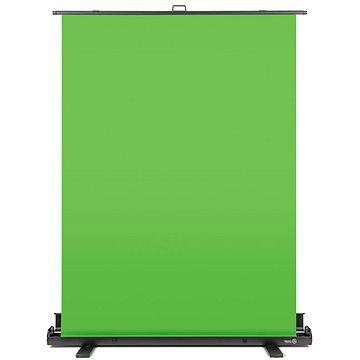 Elgato Green Screen - Premietacie plátno
