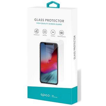 Epico Glass pre Xiaomi Redmi 4 PRO - Ochranné sklo