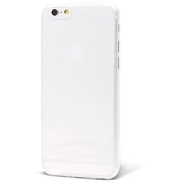 Epico Ronny Gloss pre iPhone 6/6S priehľadný - Kryt na mobil