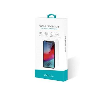 EPICO GLASS Huawei Mate 30 Lite - Ochranné sklo