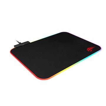Havit Gamenote MP901 RGB - Herná podložka pod myš