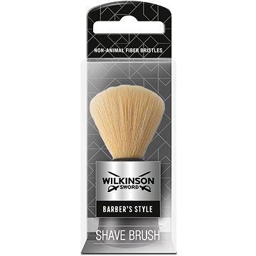 WILKINSON Vintage Edition Shaving Brush - Štetka na holenie