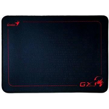Genius GX-CONTROL P100 - Herná podložka pod myš