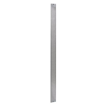 Legrand EvoLine bočný vyväzovací žľab 22U - Organizér káblov