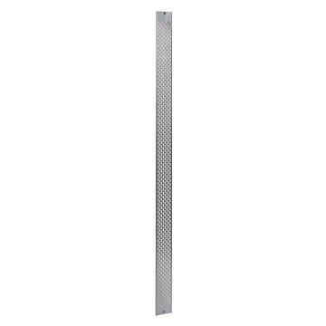Legrand EvoLine bočný vyväzovací žľab 32U - Organizér káblov