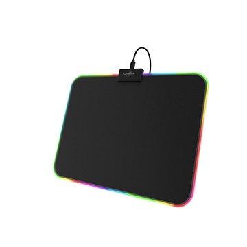 uRage Rag Illuminated - Herná podložka pod myš
