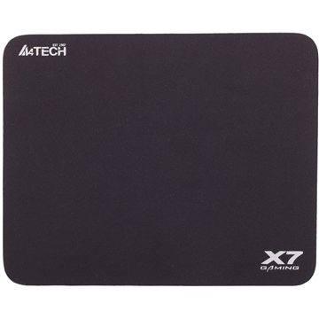 A4tech X7-200MP - Herná podložka pod myš