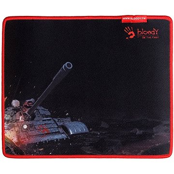 A4tech Bloody B-083 - Herná podložka pod myš