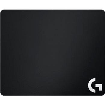 Logitech G240 Cloth Gaming Mouse Pad - Herná podložka pod myš