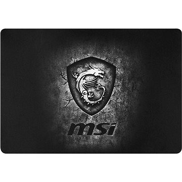 MSI Agility GD20 - Herná podložka pod myš