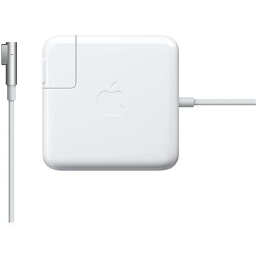 Apple MagSafe Power Adapter 85W pre MacBook Pro - Napájací adaptér