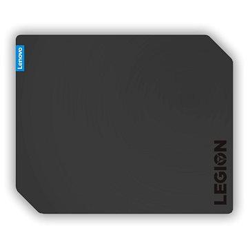 Lenovo Legion Small Mouse Pad - Podložka pod myš