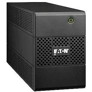 EATON 5E 500i - Záložný zdroj
