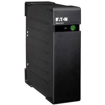 EATON Ellipse ECO 650 IEC - Záložný zdroj