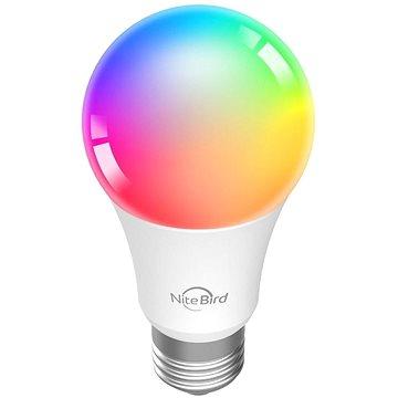 Nitebird Smart Bulb WB4 - LED žiarovka