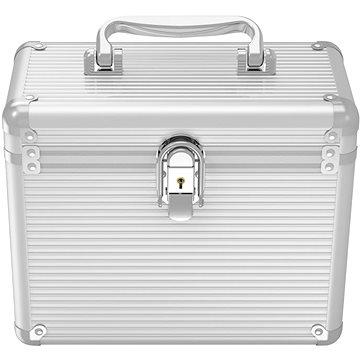 """ORICO 5× 2.5""""/3.5"""" HDD/SSD protection box - Puzdro na pevný disk"""