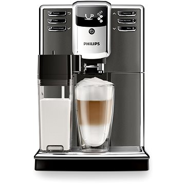 Philips Series 5000 EP5064/10 - Automatický kávovar