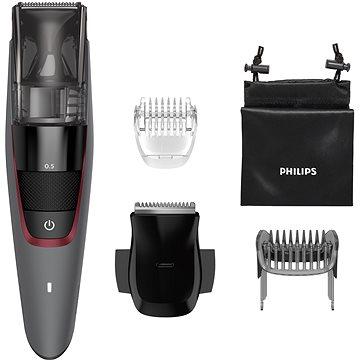 Philips Series 7000 BT7510/15 - Zastrihávač