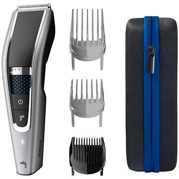 Philips HC5650/15 Series 5000 - Strojček na vlasy