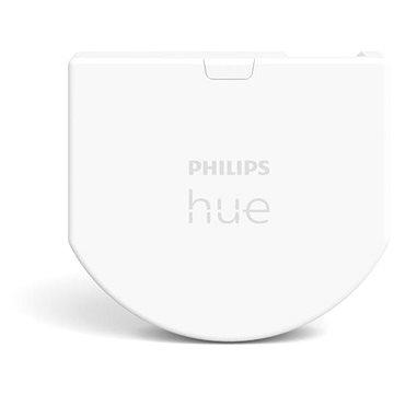 Philips Hue Wall Switch Module - Bezdrôtový ovládač