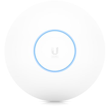Ubiquiti UniFi AP 6 LR - WiFi Access Point