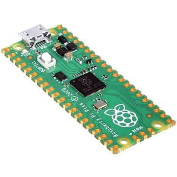RASPBERRY Pi Pico - Mini PC