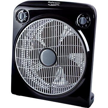 ROHNSON R-8200 - Ventilátor