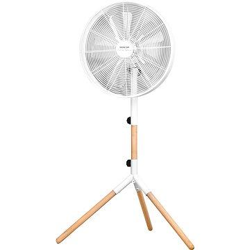 SENCOR SFN 4080WH - Ventilátor