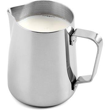 Weis Konvička na mlieko 300 ml - Kanvička