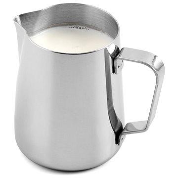 Weis Kanvička na mlieko 200 ml - Kanvička