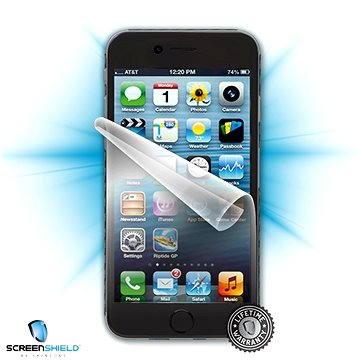 ScreenShield pre iPhone 6 na displej telefónu - Ochranná fólia