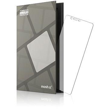 Tempered Glass Protector 0.3mm pre Nokia 5.1 - Ochranné sklo