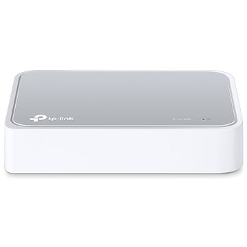 TP-LINK TL-SF1005D - Switch