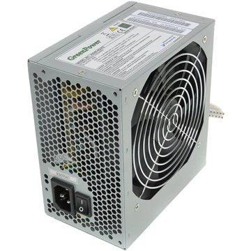 Fortron AX400-60APN - PC zdroj
