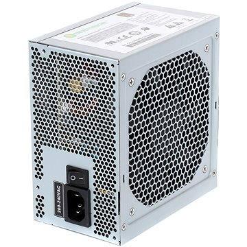 Seasonic SS-400ET-T3 - PC zdroj