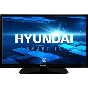 "22"" Hyundai FLM 22TS200 SMART - Televízor"