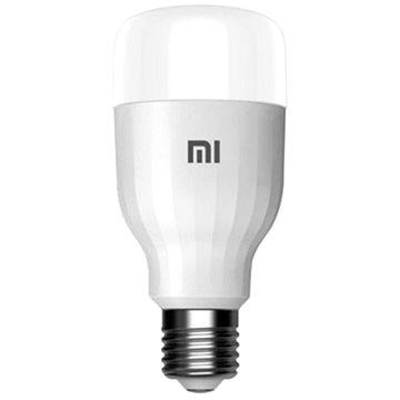 Xiaomi Mi Smart LED Bulb Essential - LED žiarovka