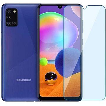 iWill Anti-Blue Light Tempered Glass pre Samsung Galaxy A31 - Ochranné sklo