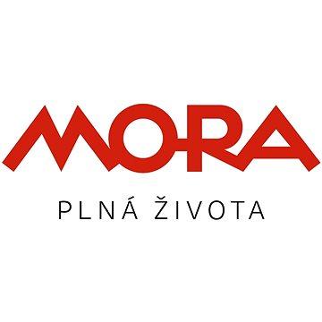 Bonus MORA Bezplatný servis 5 rokov - Promo