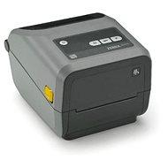 Zebra ZD420 - Tlačiareň štítkov