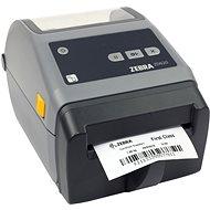 Zebra ZD620 - Tlačiareň štítkov