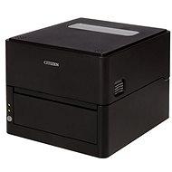 Citizen CL-E300 - Tlačiareň štítkov