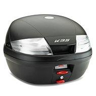 KAPPA MONOLOCK TOPCASE K35NT 35 l - Moto kufor