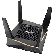 Asus RT-AX92U - WiFi router