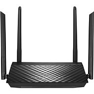 Asus RT-AC59U - WiFi router