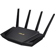Asus RT-AX58U - WiFi router