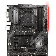 3590e7721 Najpredávanejšie, najlepšie základné dosky pre procesory AMD | Alza.sk