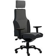 ALBA Ergo - Kancelárska stolička