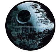 Abysse STAR WARS Death Star in shape - Podložka pod myš