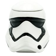 Abysse STAR WARS Mug Trooper 7 3D